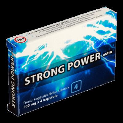 strong-power-max-potencianovelo-kapszula-4-db