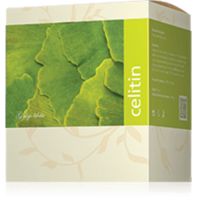 Energy-Celitin