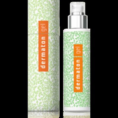 Energy-Dermaton-gél