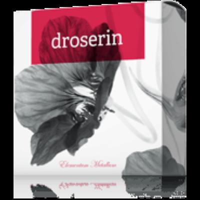Energy-Droserin-szappan