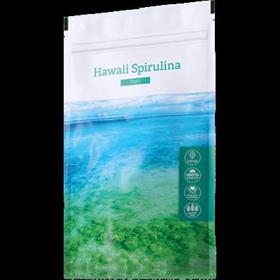 Energy-Hawaii-Spirulina