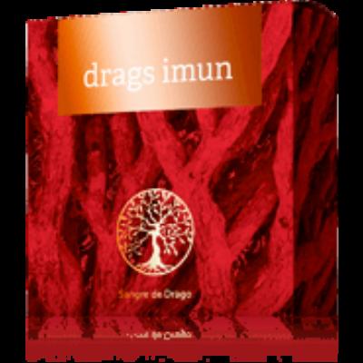 Energy-Drags-Imun-szappan