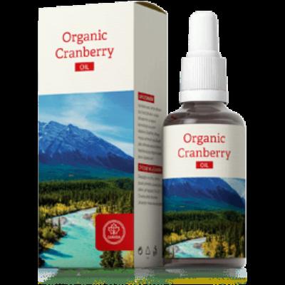 energy-organic-cranberry