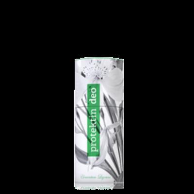 energy-protektin-deo-dezodor-35-g