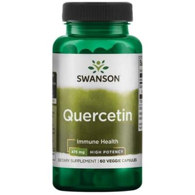 swanson-quercetin-60db