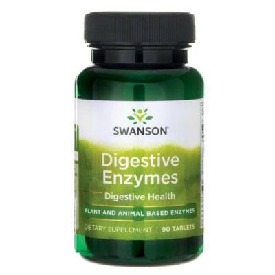 swanson-digestive-enzymes-tabletta-emeszto-enzimek-90-db