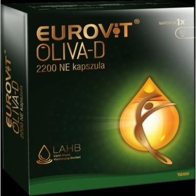 eurovit-oliva-d-2200-ne-kapszula-60-db
