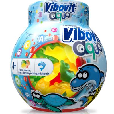 vibovit-aqua-gumivitamin-50-db-gyerek-vitamin